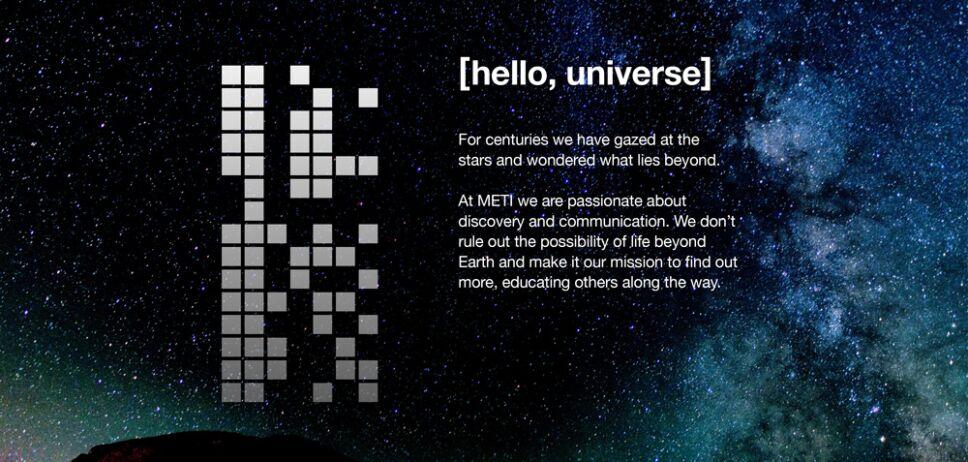 Vida extraterrestre, riesgo, humanidad.jpg