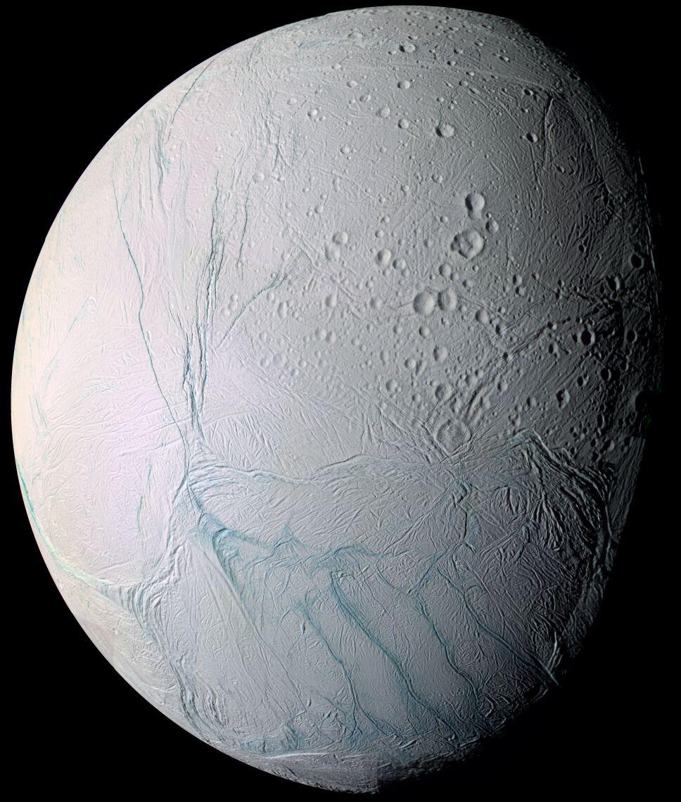 Metano, luna, Saturno.jpg