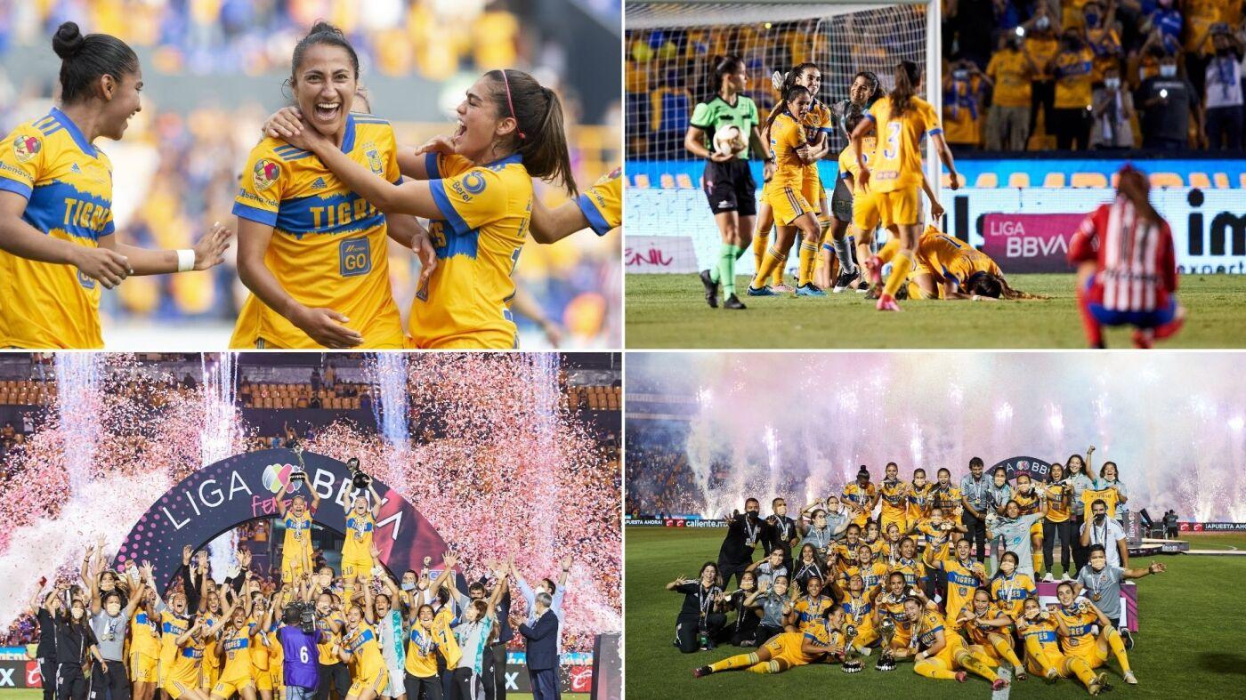 24 tigres vs chivas final liga mx femenil 2021.jpg