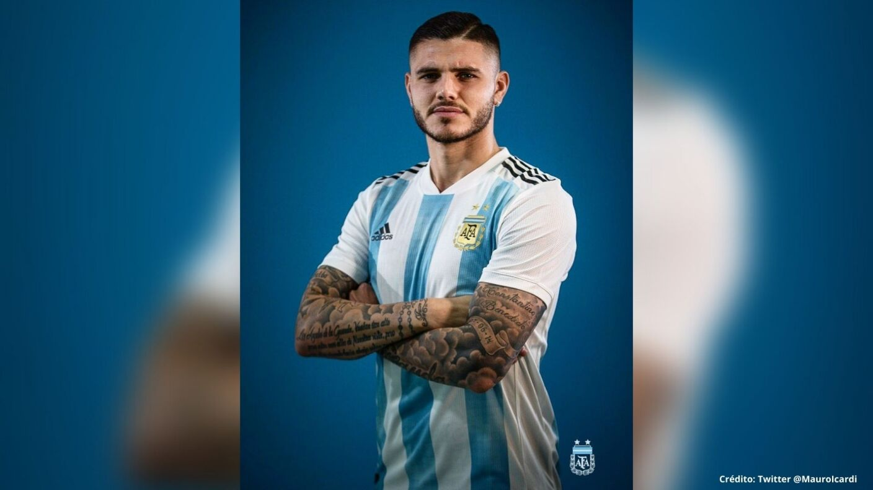 6 Grandes ausentes Copa América 2021.jpg