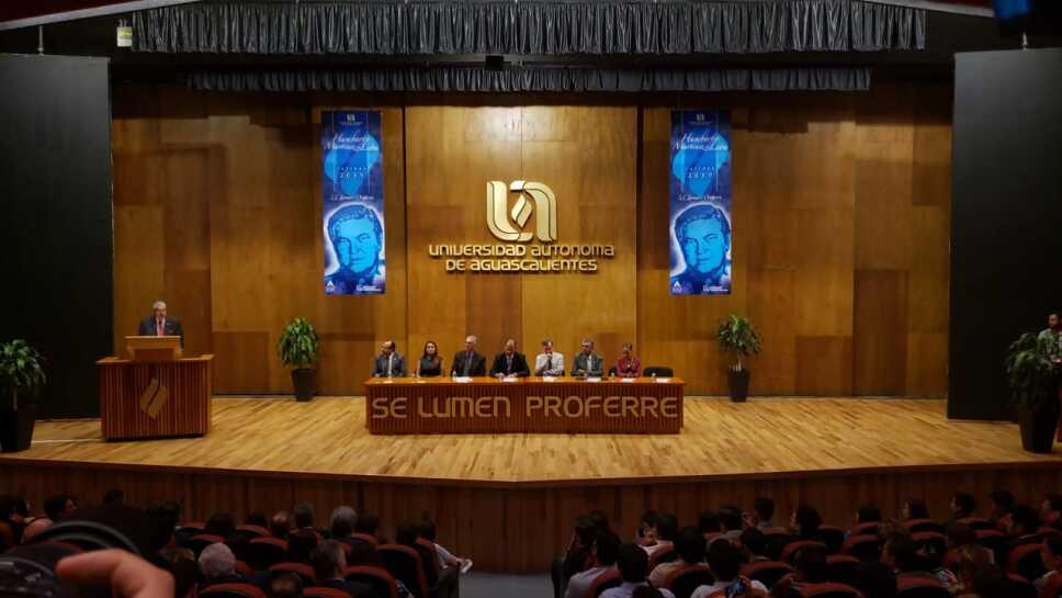 RSP Aguascalientes 2019.jpg