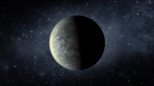 exoplaneta.jpg