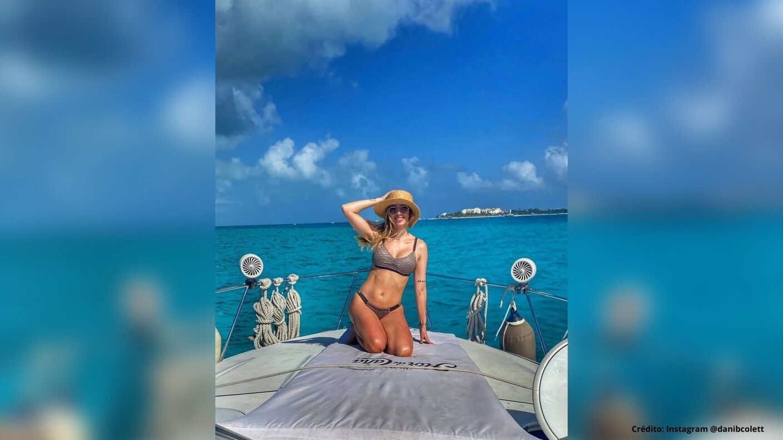 18 Daniela Collet EDU VARGAS esposa instagram fotos edad.jpg