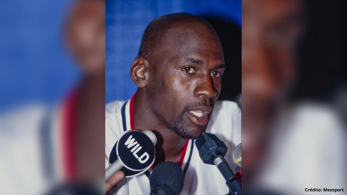 9 Datos sobre Michael Jordan NBA.jpg