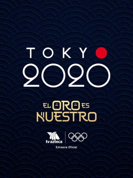 Videos Juegos Olímpicos Tokyo 2020