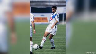 2 futbolistas españoles en México míchel.jpg