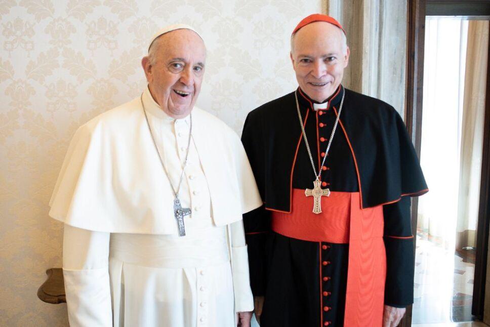 Cardenal y Papa.jpeg
