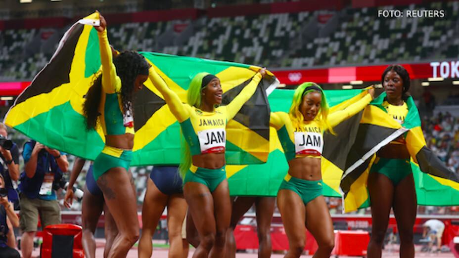 Jamaica relevos .jpg