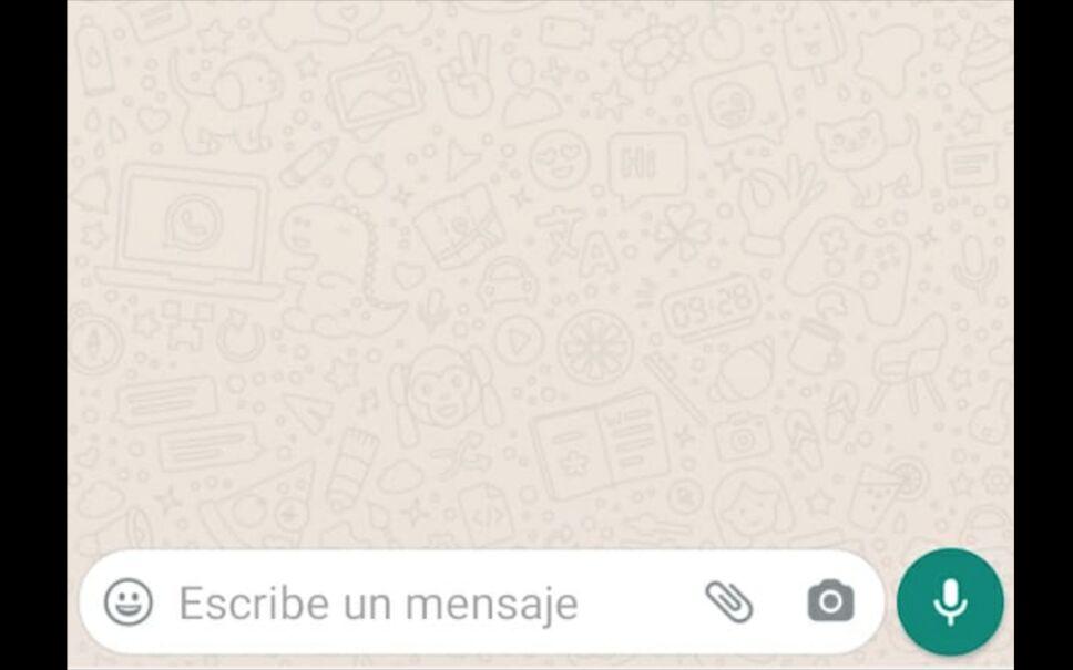 WhatsApp Cómo saber el nombre con el que te guardaron .png