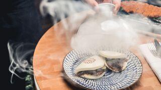 beefbar menu espectacular y vinos inigualables