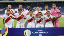 2 brasil vs perú semifinales Copa América 2021.jpg