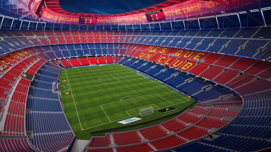 FC Barcelona Camp Nou.jpeg