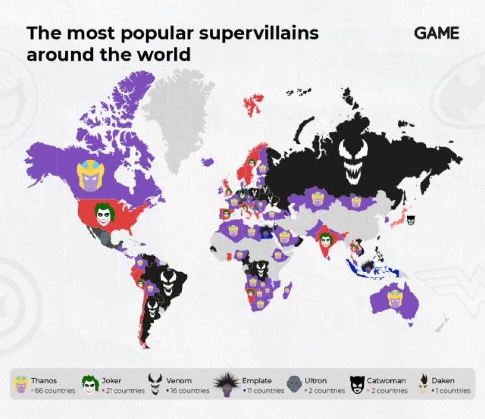 Superhéroes favoritos, país d.jpg