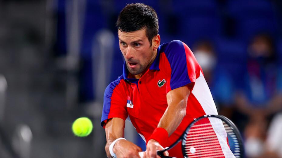 Djokovic semifinales .jpg