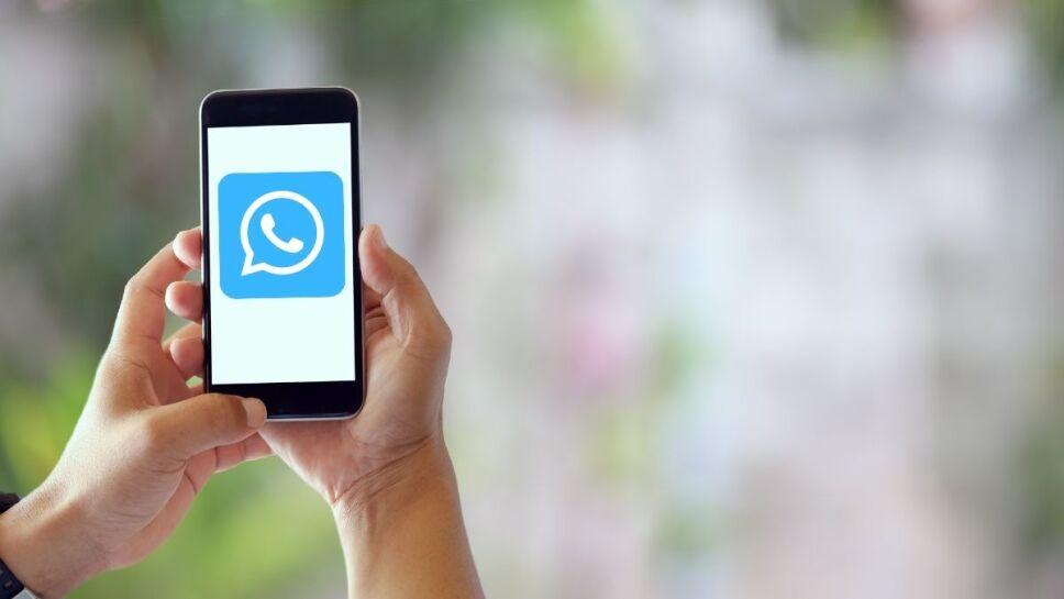 WhatsApp Plus, qué es, por qué b.jpg