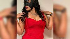 13 La Hiedra AAA Instagram fotos luchadora.jpg