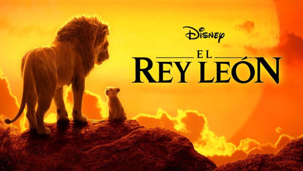 Películas Live Action Disney Plus rey león.jpg