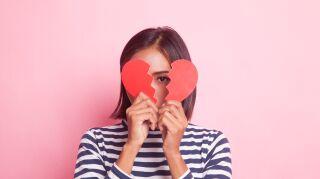 ¿Corazón roto el 14 de febrero? Repáralo meditando