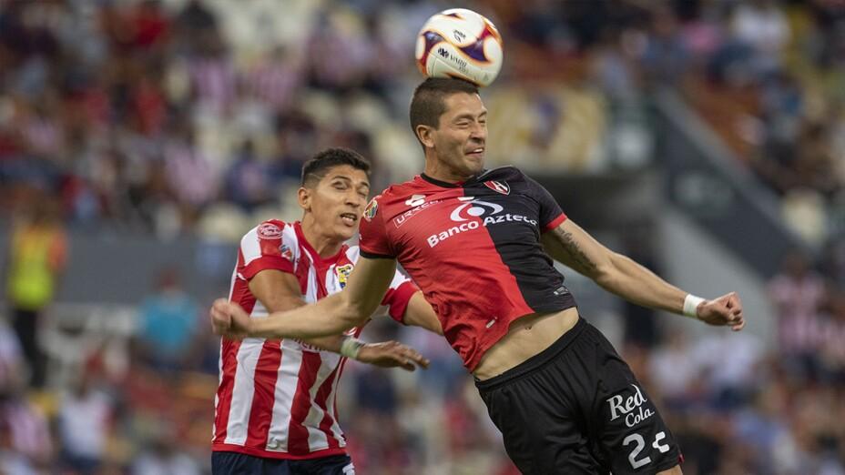 Chivas-vs-Atlas.jpg