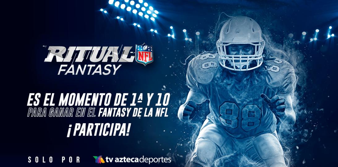 Fantasy NFL