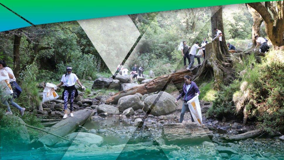 Mega jornada de Ejercicio Ecológico (Plogging).jpeg
