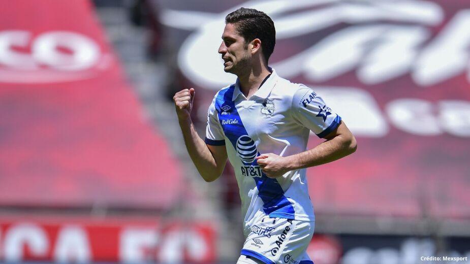 8 goleadores liga mx guardianes 2021 ormeño.jpg