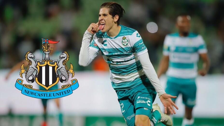 santiago muñoz newcastle.jpg