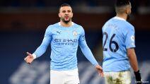 10 Fichajes mas caros Manchester City.jpg