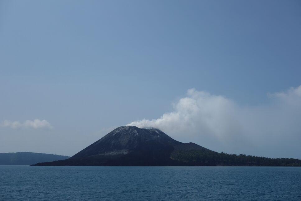 volcanes, mayor actividad, mundo wikimedia 2.jpg