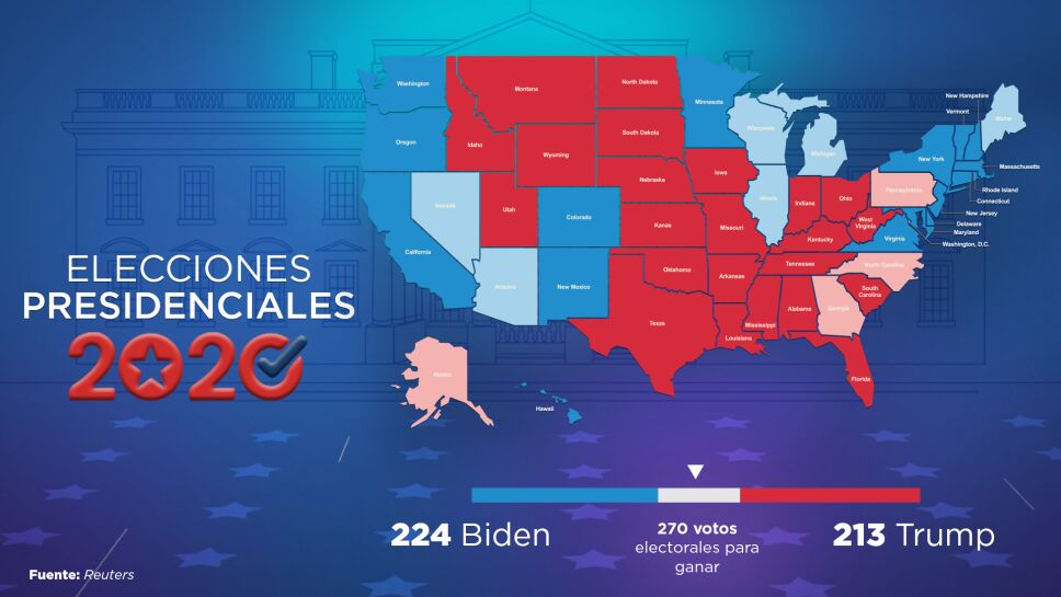 ELECCIONES-2020-MAPA-ESTADOS-UNIDOS