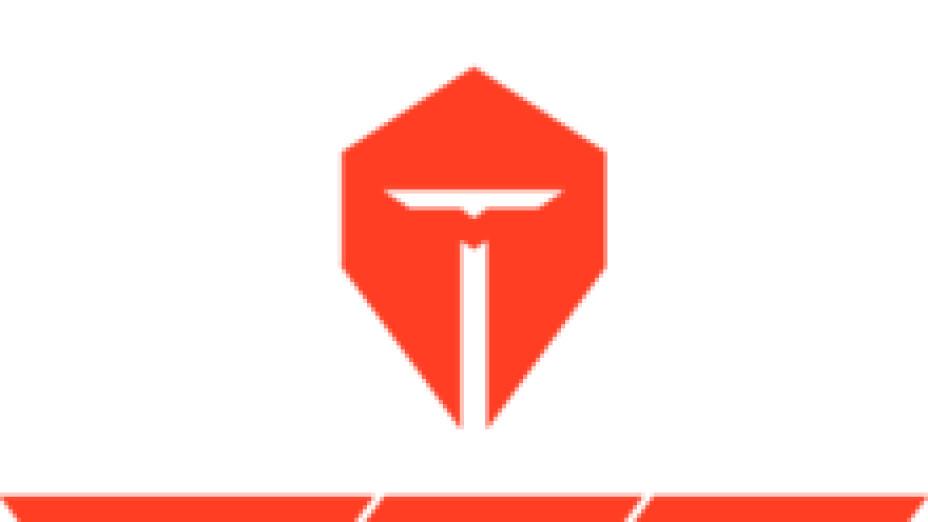 Top Esports Logo Nota.png
