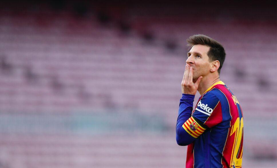 Lionel Messi .jpg