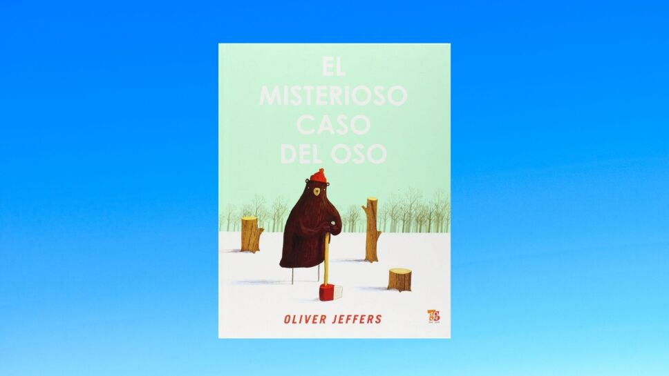 11 mejores libros de oliver jeffers.jpg
