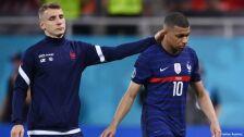7 Francia eliminación Eurocopa 2020 suiza.jpg