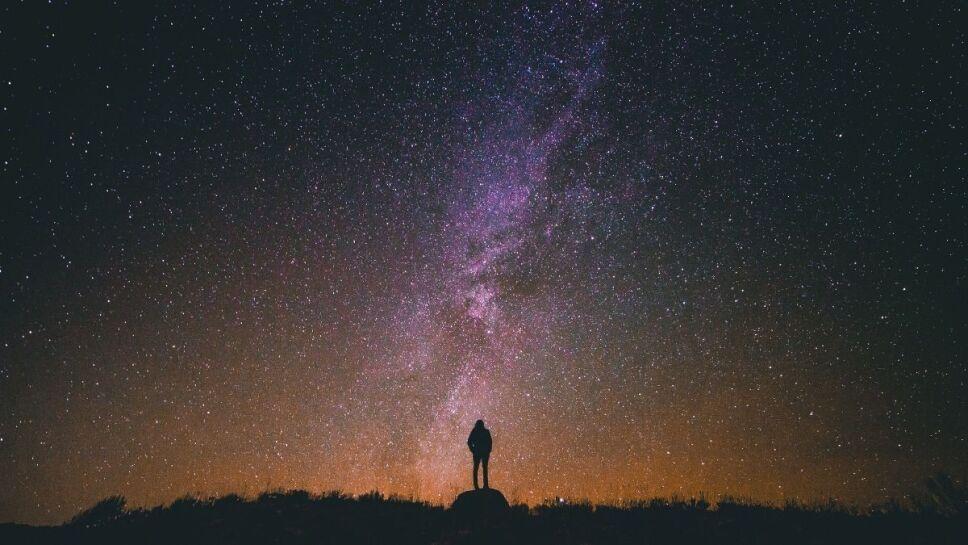 Luna de Maíz, fenómenos astronómicos, septiembre 2021 c.jpg