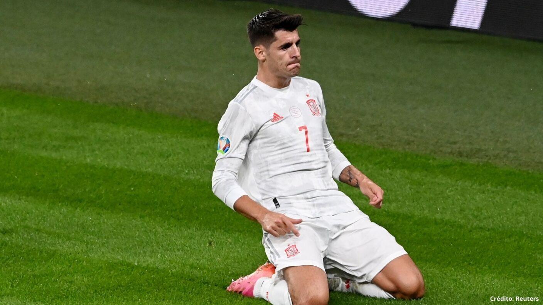 12 Italia vs España Eurocopa 2020 semifinales.jpg