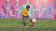 Barcelona presume a su nuevo Messi.png