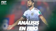 ANÁLIS MÉXICO VS PANAMÁ.jpg