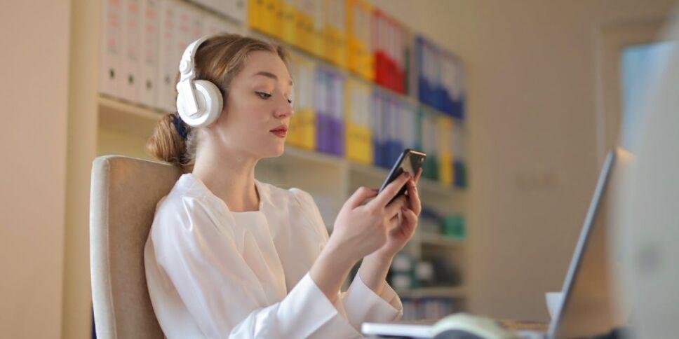 fobia por no tener teléfono o estar conectados