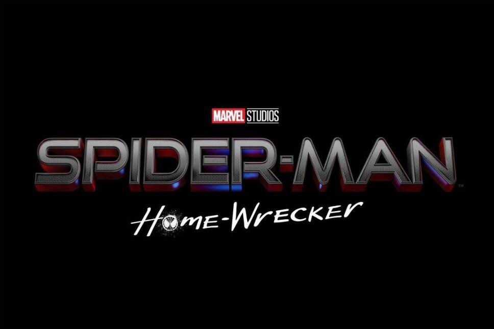 Póster Spider-Man 3 Tom Holland Zendaya.jpg