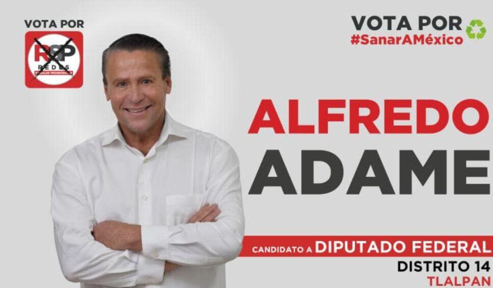 Alfredo_Adame_llamadas_mentadas.jpg