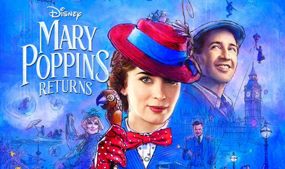mary poppins el regreso kidsiete