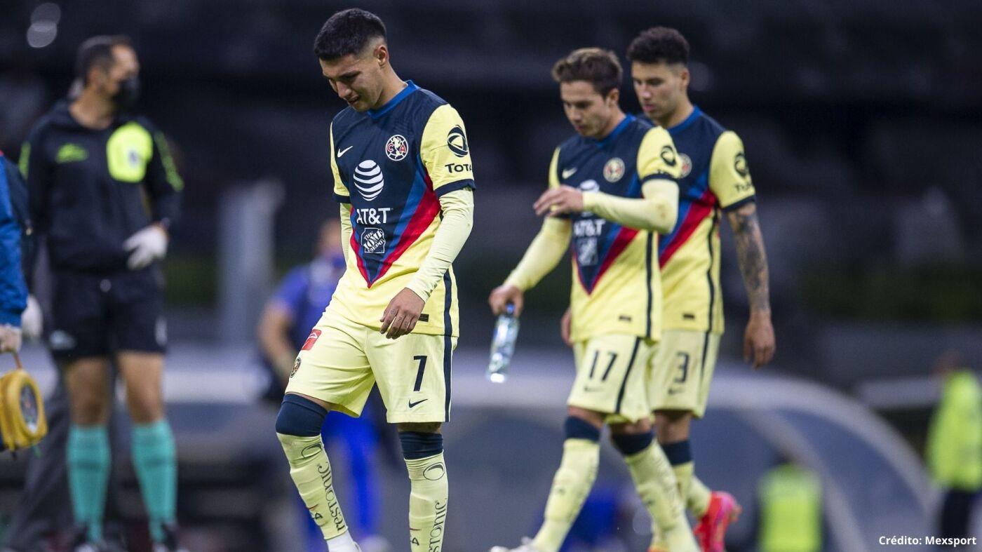 19 resultados cuartos de final liga mx américa vs pachuca.jpg