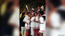 12 MÉXICO selección mexicana copa oro triunfos victorias.jpg
