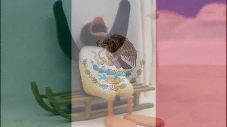 15. Memes Mexico Brasil.jpg