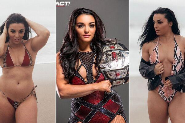 20 Deonna Purrazzo Instagram fotos impact wrestling.jpg