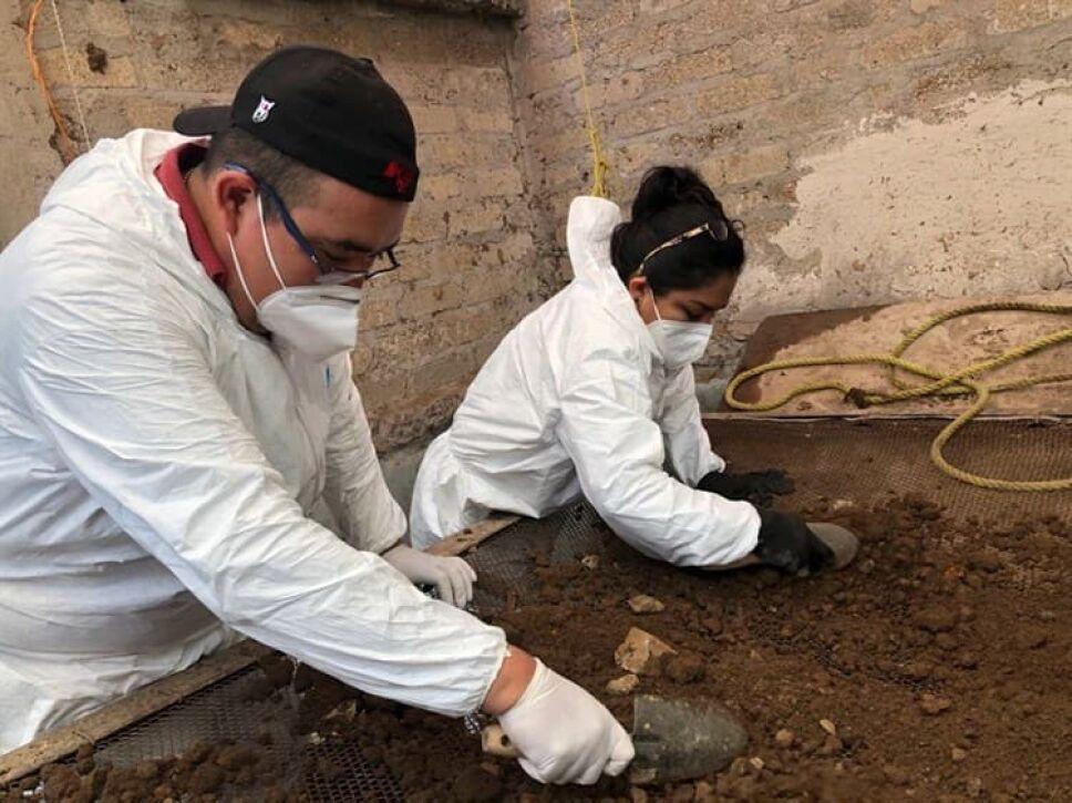 excavaciones1.jpeg
