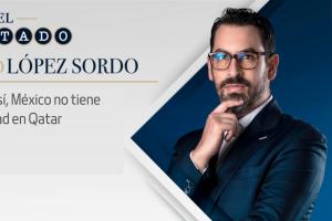 Lopez Sordo.jpg