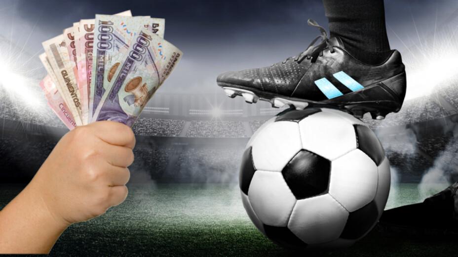 fichajes millonarios futbol.png