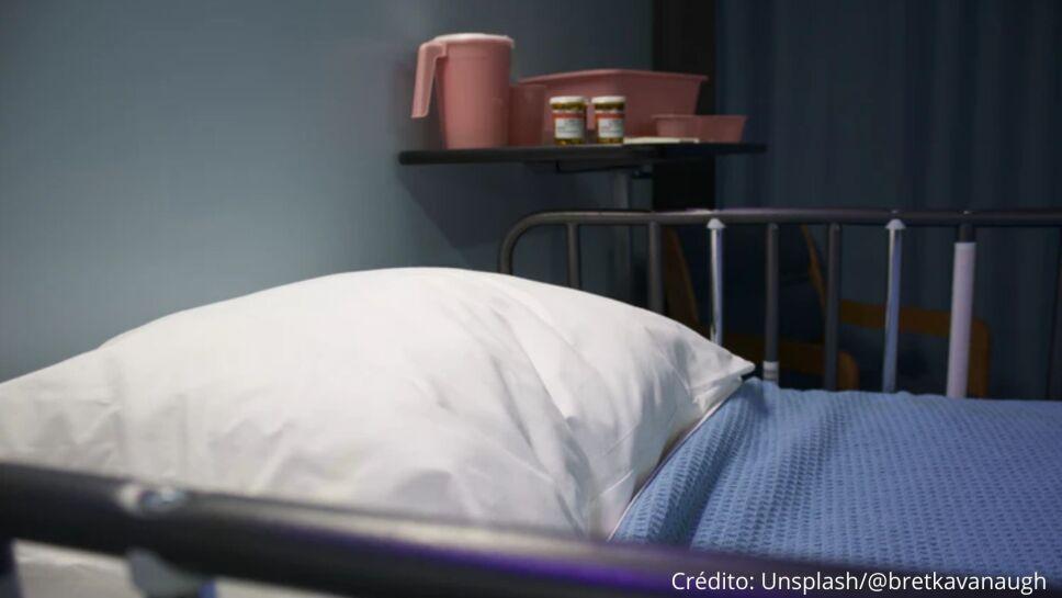 Un medicamento inyectable puede impedir que el VIH ingrese a las células